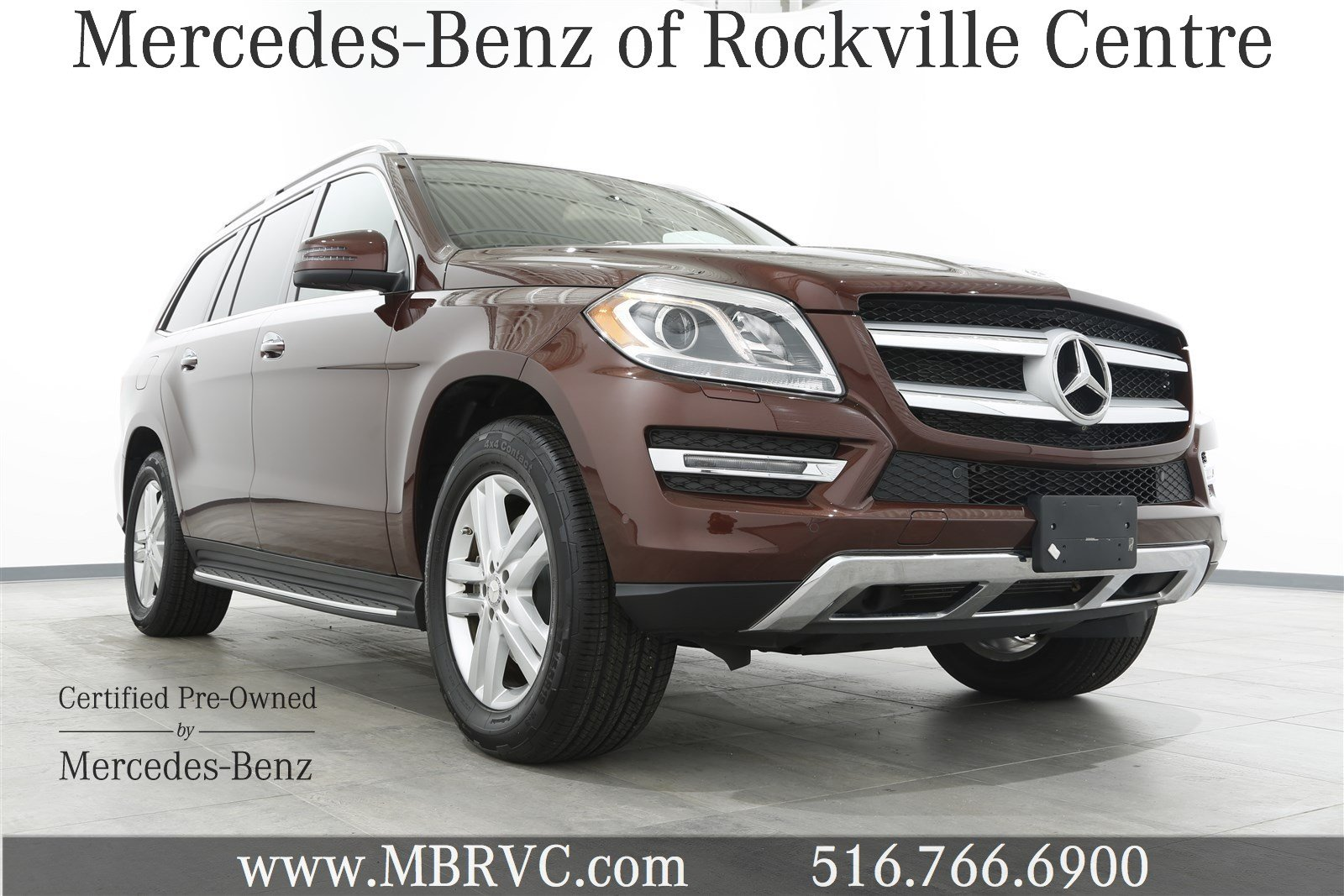 certified pre owned 2015 mercedes benz gl gl 450 suv in rockville centre 4888 mercedes benz. Black Bedroom Furniture Sets. Home Design Ideas