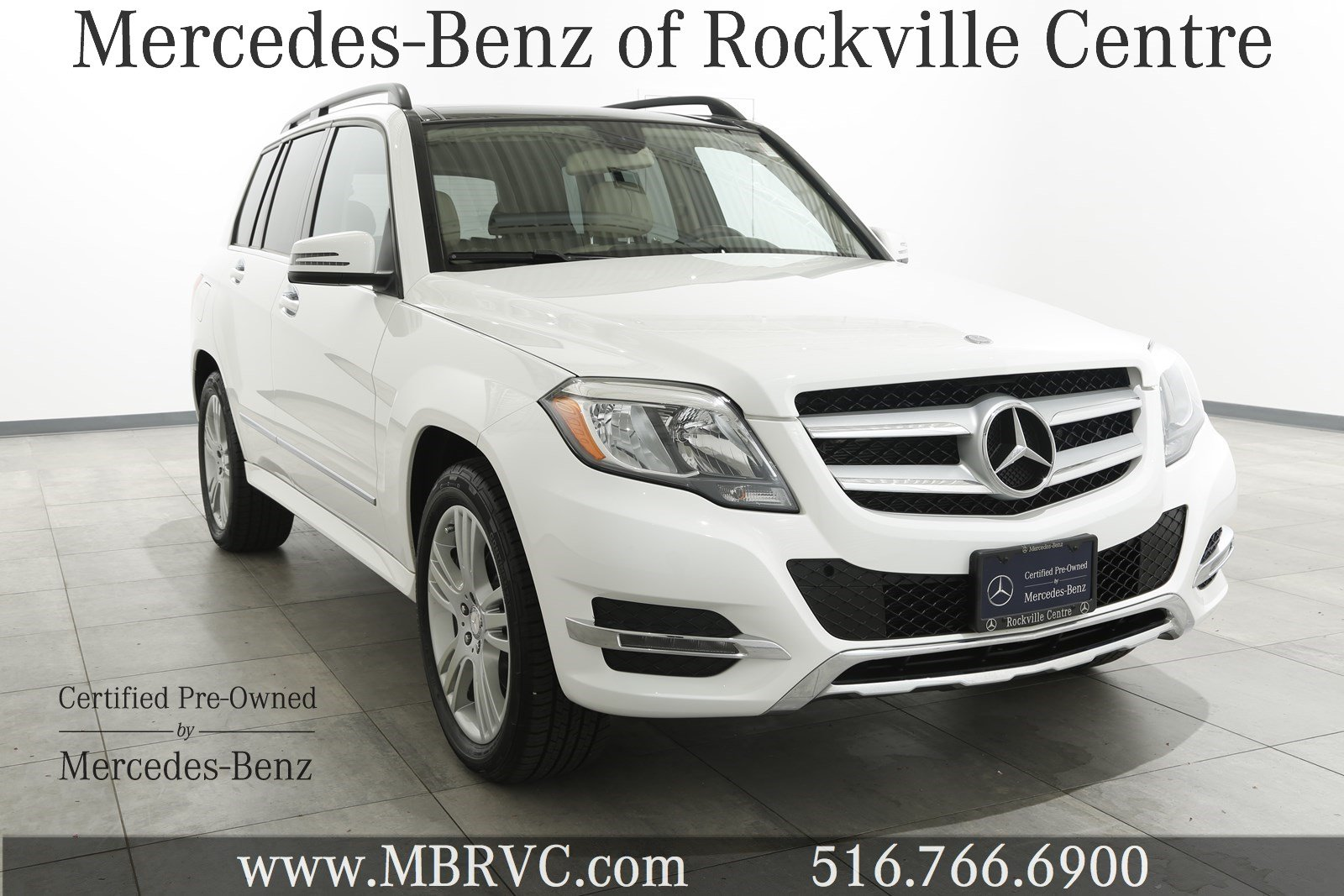 certified pre owned 2014 mercedes benz glk glk 350 suv in rockville centre 5208 mercedes benz. Black Bedroom Furniture Sets. Home Design Ideas